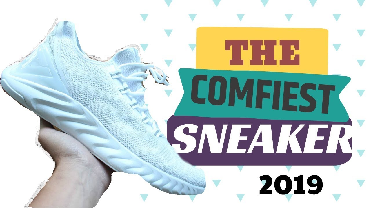 Adidas BOOST OR Nike REACT