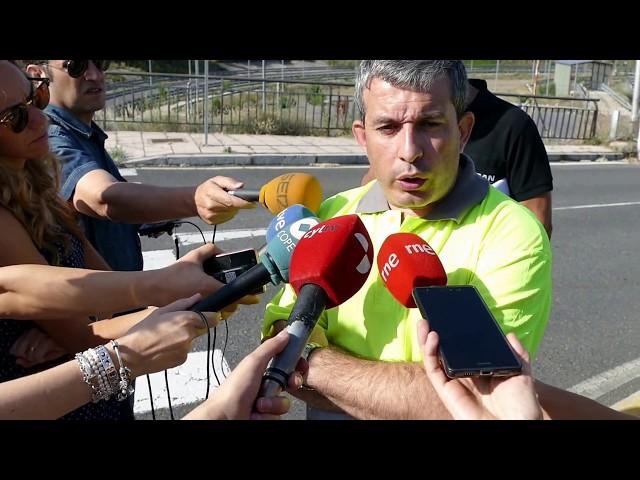 Acuerdo para que Nissan no cierre en Ávila