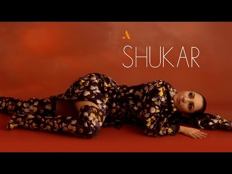 Download Andra - Shukar Mp4 baru