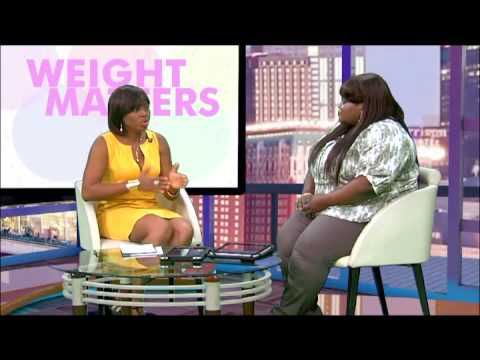 Weight Matters: Obesity & Overweight Health Risks