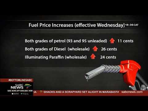 petrol-price-goes-up-on-wednesday