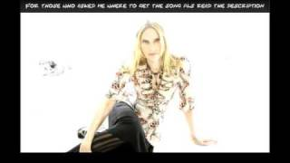 The Scientist - Aimee Mann - Coldplay Cover