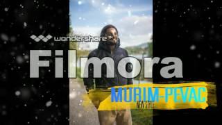 MURIM ALBUM 3  DJEMAIL DEMAJL CITA SEVCET