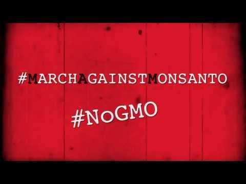Occupy Monsanto » Boycott