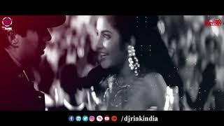 Saat Samundar   Vishwatma -1992 Divya Bhart   DJ Rink Remix