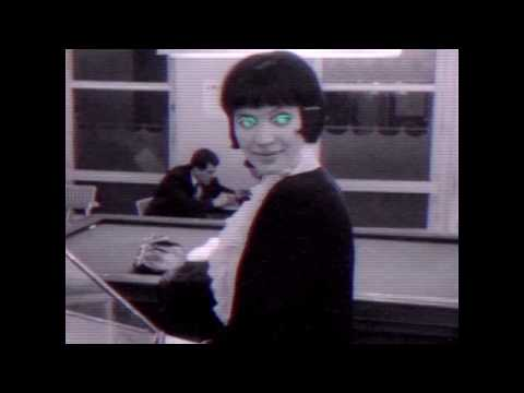 The Gulps - My Girl From Liverpool (Official Video)
