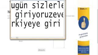 POİNT BLANK  NG HİLESİ