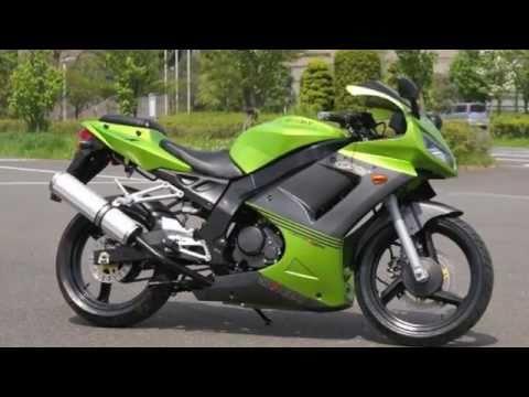 moto 250 cc youtube. Black Bedroom Furniture Sets. Home Design Ideas