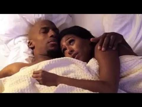 Download New Lifetime Movies 2017 -  new Lifetime Movie 2017  -  Based On True Story   Black Africa America