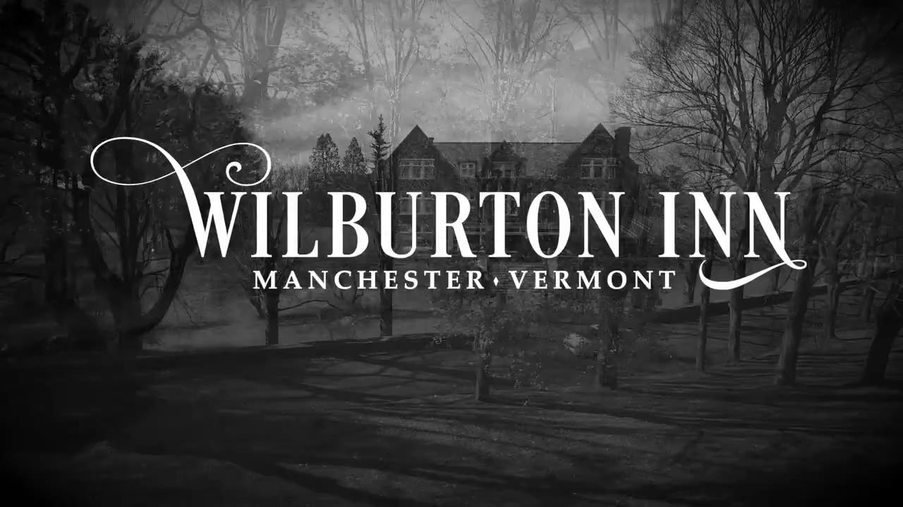 Murder Mystery — Wilburton Inn, Manchester Vermont, Inn, Lodging