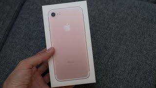 tinhtevn  tren tay iphone 7 ban thuong mai