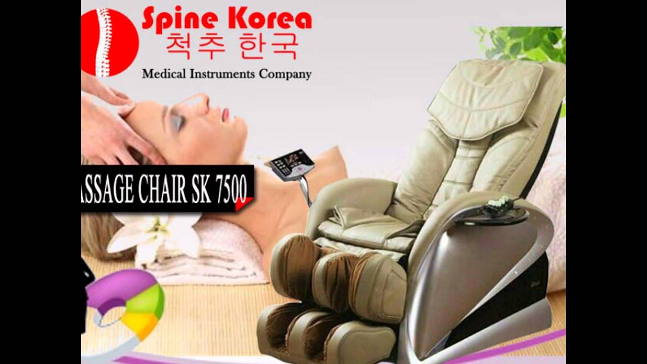 massage bed thermal massage bed v3 plus massage bed massage