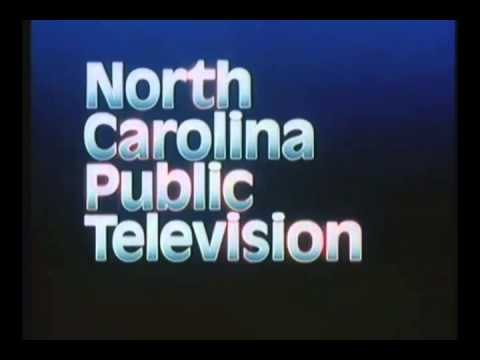 North Carolina Public Television (1983)