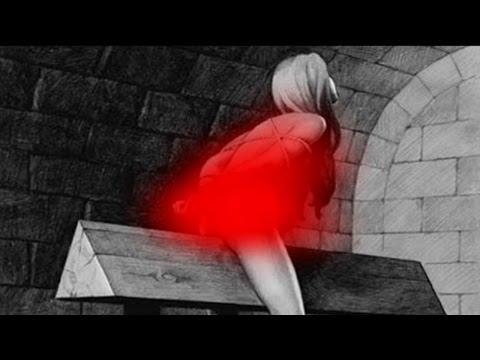 12 Most Brutal Torture Methods Ever Plotted