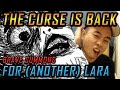BRAVE SUMMONS! For (Another) Lara! THE CURSE IS BACK