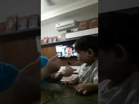 Tkw Malaysia #viral#viral #youtube #viralkan#viral#arifeusoff