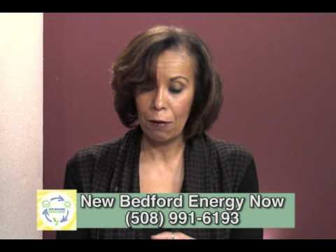 Neighborhood Update: Energy Aggregation