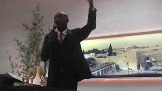 Fr. Abdias (Gemissant sous l'esclavage) haitiens et bresiliens
