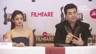 Karan Johar's BEST Reaction To Ranveer Singh's INSULT On Koffee With Karan Season 5