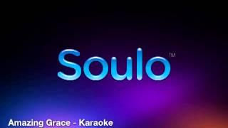 هنوني (Karaoke)