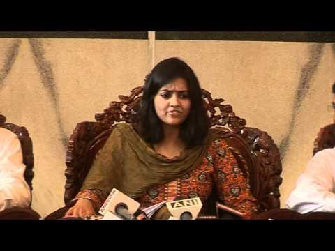 nithyananda comedy press meet saritha