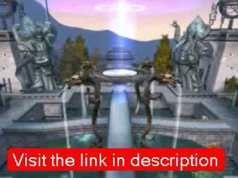 100 Free Online Games from YouTube · Duration:  10 minutes