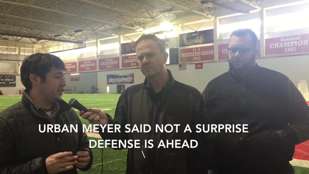 why-is-the-ohio-state-defense-ahead-of-the-offense