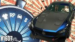 NEUES AUTO GEWONNEN & KOMPLETT GETUNT | GTA 5 Online