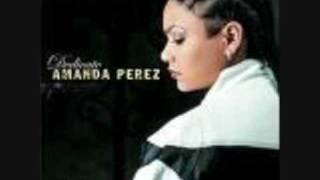 amanda perez-i pray lyrics