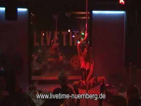 Baby One Nürnberg : school girl schulm dchen show american table dance ~ Watch28wear.com Haus und Dekorationen
