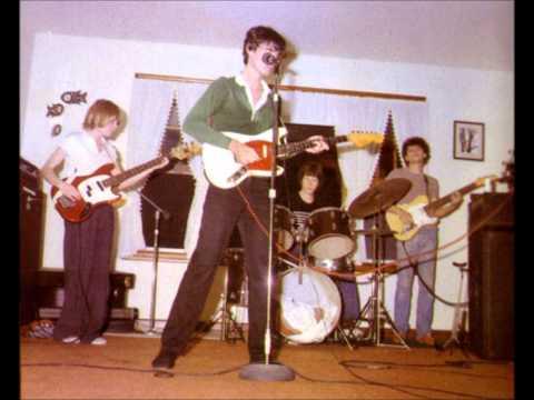 Talking Heads - New Feeling (9-29-79) mp3