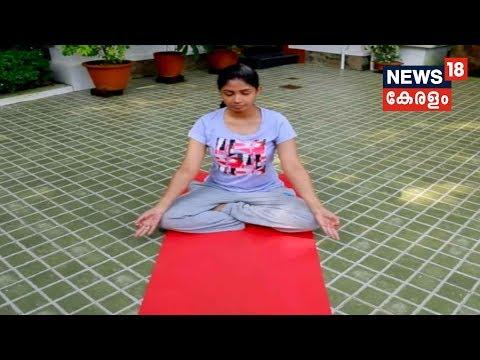 Benefits-of-Pranayam-News18-Hindi