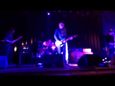 Smashing Pumpkins - Stand Inside Your Love (Live 11/26/14)