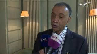 من باريس.. السعودية تؤكد على تجفيف منابع الإرهاب