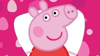 СВИНКА ПЕППА.PEPPA PIG аудио сказка: Аудиосказки-Сказки на ночь.Слушать сказки онлайн