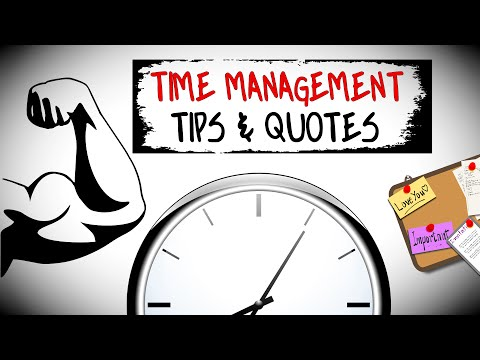 Time management essay worldnews time management tips motivational quotes ibookread Download