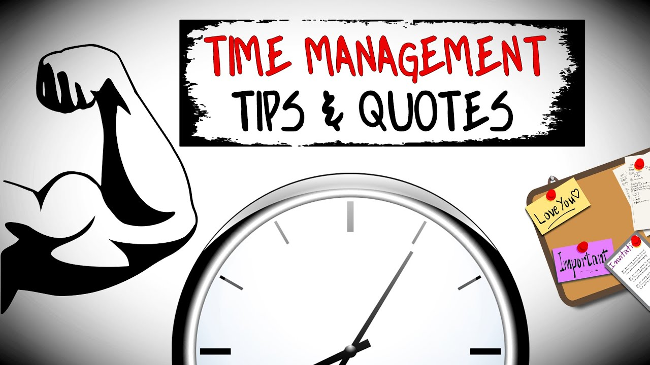 time management and my success in Your time turning time-management skills into habits will take time—but specifics + measure of success + key result my goal is to reward myself with.