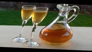 Как приготовить вино из варенья.Как приготовить домашнее вино из варенья