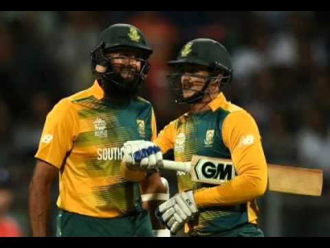 South Africa vs Afghanistan, ICC T20 World Cup 2016 live link on description