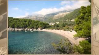 Черногория отдых(Черного́рия (черногор. Црна Гора, Crna Gora; итал. Montenegro, происходит от топонима Црна Гора, перевод которого на..., 2014-06-18T17:51:57.000Z)