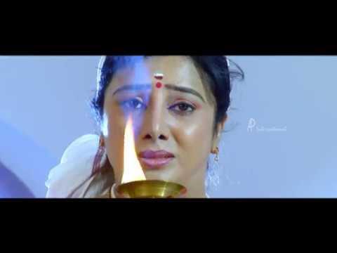 Pesamal Pesinaal Movie | Yaarada Song | Santhosh | Gayathri | Nizhalgal Ravi | Tamil Movie