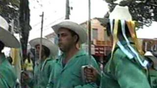 PIRACAIA tem HISTORIAS, tem CONGADA VERDE em ATIBAIA 2.008...robertobanfi2008@hotmail.com