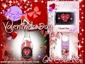 MoonDreams Music Valentine Love Gift Collection