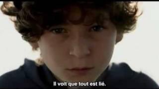 Touch Kiefer Sutherland bande annonce 2 sous titres français