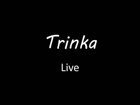 TRINKA   -