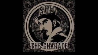 Serj Tankian - The Charade (Subtitulado al español)