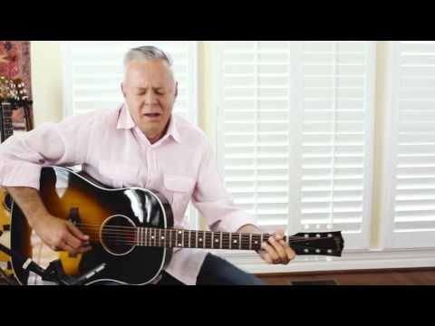 Guitar Boogie | Songs | Tommy Emmanuel