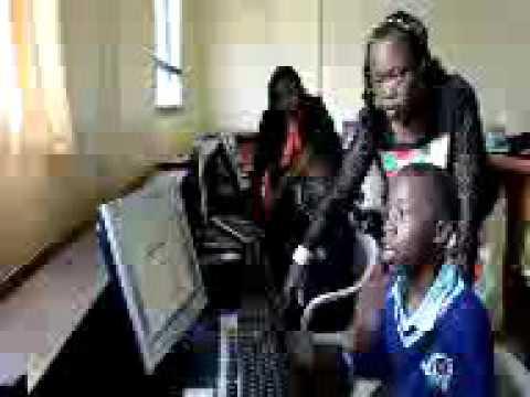 Kaau ga Nteto Mwana wa Muka,nonkuraura,,,