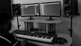 "Beats by Tre - Episode 2 ""R.I.P""   Treleon Music (Christian Producer/Beatmaker)"