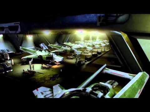 Фильмы про шпионов, спецагентов - скачать торрент в